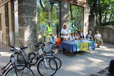 Settimana europea della Mobilità Sostenibile, un'edizione ricca di iniziative
