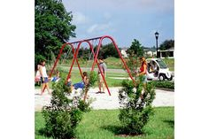 FishHawk Ranch by K. Hovnanian  Homes ® in Lithia, Florida