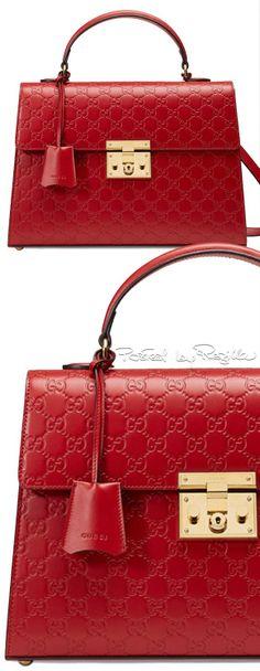 Regilla ⚜ Gucci                                                                                                                                                                                 More