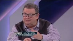 Canal livre - TV UOL