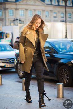 Jennifer-Neyt-by-STYLEDUMONDE-Street-Style-Fashion-Photography0E2A7422-700x1050.jpg (700×1050)