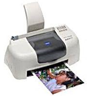 driver imprimante epson stylus c84