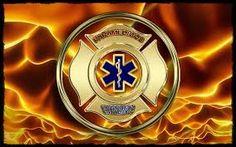 Resultado de imagen para paramedicos simbolos