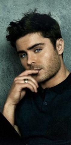 Zac Efron please marry me ??????!!!!!xx