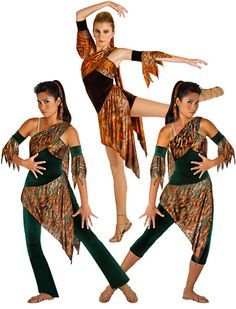 shoot im jumping back to Hijrah year '08. maybe do another tribal theme? definitely have to go with leggings on this one.