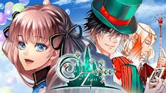 oz+-wizard-of-oz-shall-we-date-otome-game-girl-gamer-game-otaku-fujoshi-ntt-solmare-japanese-game-anime-game-games-for-girls-nerds-kawaii-cute