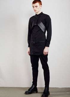 Sopopular Fall/Winter 2014 Lookbook