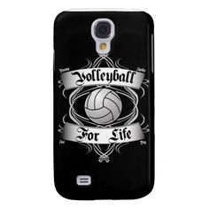Select from a variety of Beach Samsung cases. Samsung Galaxy Cases, Iphone Cases, Volleyball Clipart, S4 Case, Online Purchase, Shops, Sparkle, Sweatshirts, Sweatshirt