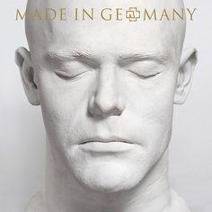Rammstein Mega Mix - YouTube