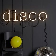 Are you interested in our Neon Letter ? With our Neon Decorative Letters you need look no further.