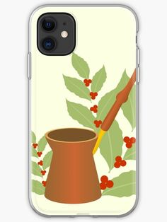 Millions of unique designs by independent artists. Find your thing. New Iphone, Iphone Cases, Canvas Prints, Art Prints, Finding Yourself, Artists, Unique, Design, Photo Canvas Prints