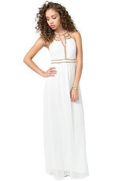 http://www.agacistore.com/goddess-flow-maxi-dress/30030-14654.html?dwvar_30030-14654_color=11