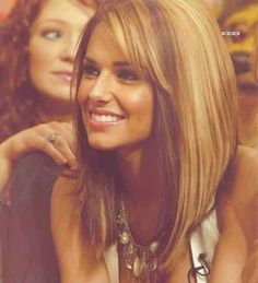 22 Best Long Stacked Bobs Images Great Hair Hair Makeup Hair Looks