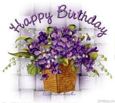 Download Beautiful 145 HD Happy Birthday Images Wishes Pics Pictures Wallpapers Photos Is