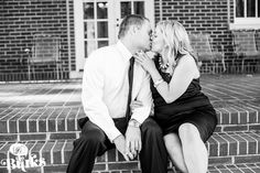A favorite from a recent e-session. Check out the rest of this preview! #nc #belmont
