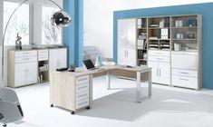 17 Top Bilder Zu Buromobel Child Desk Closet Storage Und Computers