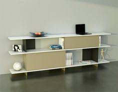 家具のアーカイブ - ページ11の58 - インテリアミニマリスト