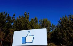 Facebook Buys Social Startup Branch to Spearhead New 'Conversations' Group