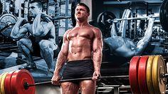 dfb3f307820d 80 Best Fitness images
