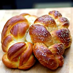 Within the Kitchen: Challah back, y'all - Challah bread - Daring Bakers Challenge