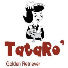 http://www.tatarogoldenretriever.it/