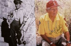Chester Nez was a Navajo code talker, the last survivor of the original 29 Navajo who developed the code that stymied Japanese forces and helped the U. military win the war in the Pacific in WWII. Us History, History Facts, Native American History, Native American Indians, American Code, American Art, Code Talker, Usmc, Marines