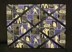 Check out this item in my Etsy shop https://www.etsy.com/uk/listing/227397383/glow-in-the-dark-star-wars-fabric