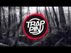 Carnage feat. Timmy Trumpet & KSHMR - Toca (Apocalypse Remix)