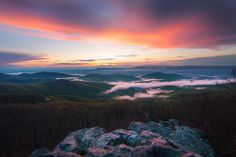 We're rounding up the most beautiful park destinations to get married in. Keep reading to see which ones made our list What A Wonderful World, Beautiful World, Shenandoah National Park, Appalachian Trail, Park Weddings, Wonders Of The World, Got Married, National Parks, Explore