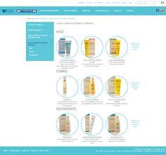 Pubblicato il nuovo sito delle Terme di Salsomaggiore e Tabiano. Per la prima volta in un'unico sito, benessere termale, soggiorni, prodotti e cure.