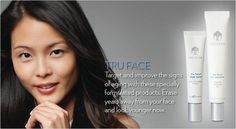 NU SKIN PRODUCT...  IMPROVE THE SIGNS OF AGING WITH THESE SPECIALLY FORMULATED PRODUCTS. ERASE YEARS AWAY FROM YOUR FACE AND LOOK YOUNGER NOW.  FOR THOSE INTERESTED, PM ME ON FACEBOOK