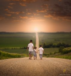 Photo Three by Jake Olson Studios on 500px