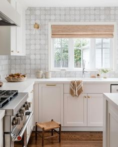 """Design Shop Interiors on Instagram: """"#TGIF ...like I can't say that enough this week 😂🤦🏼♀️ Lead Designer: @jadajoymccoy Styling: @ashlee_berry 📸 @stephaniecrusso"""" New England Homes, New Homes, Latest Kitchen Designs, Interior And Exterior, Interior Design, Shop Interiors, Big Houses, Home Renovation, Things That Bounce"""