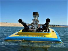 Vintage Flat Bottom Ski Boats, Sport Boats, Drag Boat Racing, Flat Bottom Boats, Fast Boats, Water Powers, Vintage Boats, Boat Stuff, Water Crafts