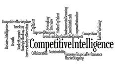 12 Best Competitive Intelligence Concepts images
