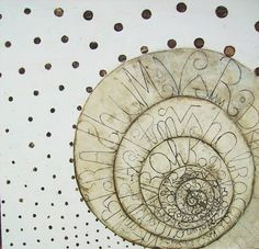 vladimiro lunardon, spirale sciamanica on ArtStack #vladimiro-lunardon #art Visigothic, Personalized Items, Artist, Artwork, Painting, Work Of Art, Auguste Rodin Artwork, Artists, Painting Art