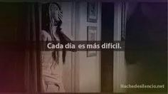 Mas Dificil :'(