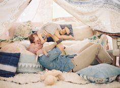 propel family portrait workshop 2014 » Los Angeles Wedding Photography | Pregnancy & Baby Photographer