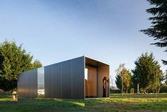 Moderne Fassade moderne fassaden wollen sie eine originelle hausfassade gestalten