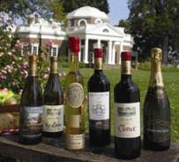 Monticello Wine