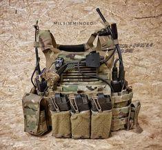Military Tactical Vest, Military Gear, Military Equipment, Combat Armor, Combat Gear, Tactical Equipment, Tactical Gear, Military Survival Kit, Survival Gear
