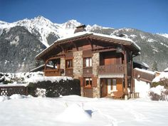Photo n°51237 : location villa luxe, France, CHACHA 3311
