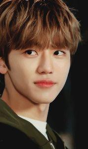 — jaemin in the way i hate you (ep 5 & Nct Dream Jaemin, Nct Life, Lucas Nct, Na Jaemin, I Hate You, Dream Guy, Hush Hush, Jaehyun, Me As A Girlfriend