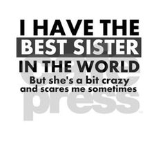 Image result for big sis quotes