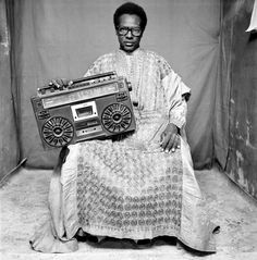 boombox africa #african #music #photography