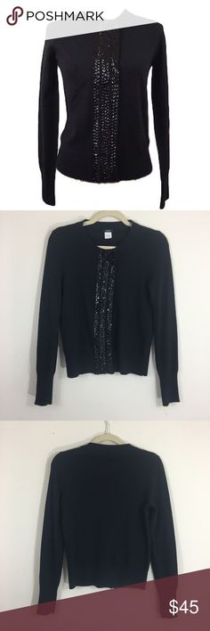 J. Crew Dream Cardigan Cardigan is in excellent used condition. It is a wool cashmere blend. There are no defects. J. Crew Sweaters Cardigans