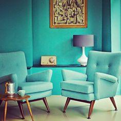 #decoracion #muebles #retro #vintage #chic #instachile #hogar #estilo #glamour #diseño #madera #color #moda