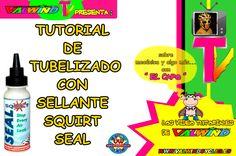 http://valwindcycles.es/blog/tutorial-de-tubelizado-con-sellante-squirt-seal-valwindcycles-tv TUTORIAL DE TUBELIZADO CON SELLANTE SQUIRT SEAL - VALWINDCYCLES TV