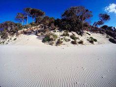 by http://ift.tt/1OJSkeg - Sardegna turismo by italylandscape.com #traveloffers #holiday | La spiaggia di Maria Pia ad Alghero in una foto di Cristiano Monti @cris_baiadeiventi Mostrate la bellezza dei vostri territori delle tradizioni e dei luoghi storici usando la tag #lanuovasardegna. Le foto più belle (possibilmente quadrate) verranno pubblicate sul nostro profilo Instagram @lanuovasardegna e rilanciate su Facebook e Twitter Foto presente anche su http://ift.tt/1tOf9XD | February 04 2016…