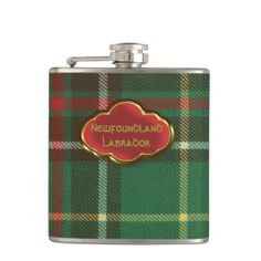 Browse our amazing and unique Newfoundland wedding gifts today. The happy couple will cherish a sentimental gift from Zazzle. Newfoundland Canada, Newfoundland And Labrador, Man On The Moon, Sentimental Gifts, Flask, Tartan, Wedding Gifts, The Originals, Wedding Day Gifts